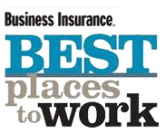 business-insurance-best-places-to-work